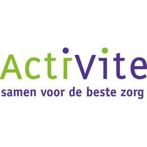 Activite coarses & training