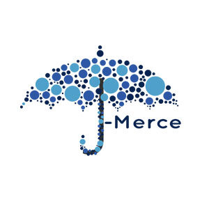 J-Merce