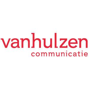 Van Hulzen Communicatie