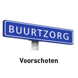 Buurtzorg Voorschoten