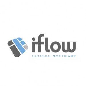 iFlow Incasso Software