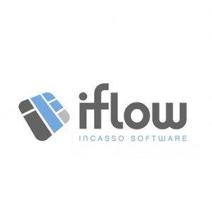 iFlow Incasso Software