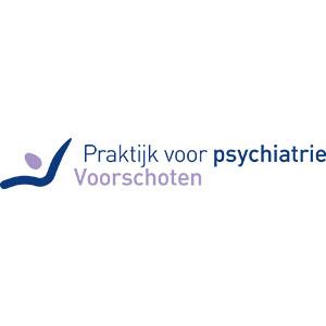 Praktijk voor Psychiatrie in Voorschoten
