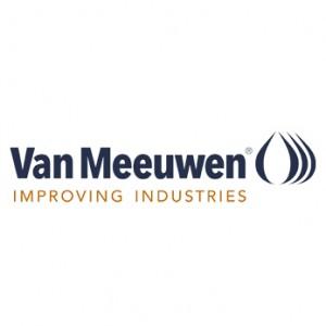 Van Meeuwen Chemicals